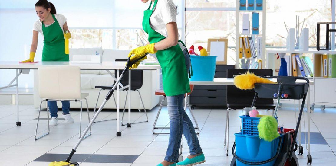 limpeza-comercial
